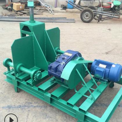 多功能滚动式弯管机 管子弧度折弯机 升级版重型卧式弯管机优惠