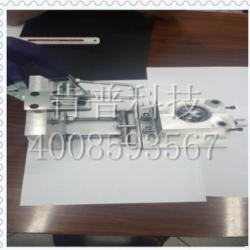 聚氨酯模具 汽车减震器模具 加工定制发泡模具 钢模 铝模