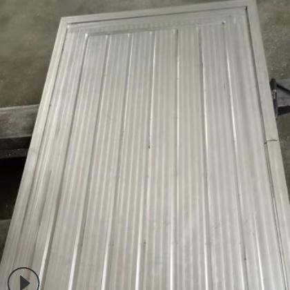 厂家直销吸塑成型模具 冰箱冷柜内衬吸塑模具 可定制吸塑模具