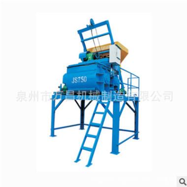 建设房屋用的水泥砖机生产设备全自动免烧砖机设备供应厂家直供