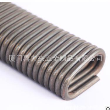 【企业集采】精密弹簧专业生产各种弹簧 定制加工 压缩弹簧