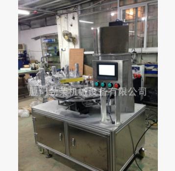 厦门漳超声波焊接机 自动焊接生产线|超声波塑料焊接机|超声波