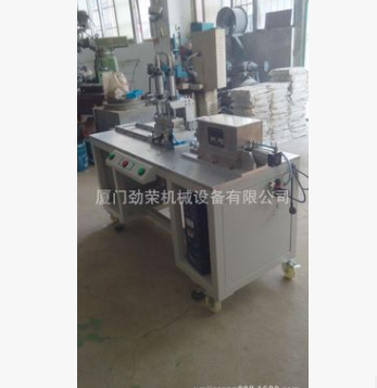 莆田泉州卧式超音波熔接机 立式超音波熔接机 超声波焊接机厂家
