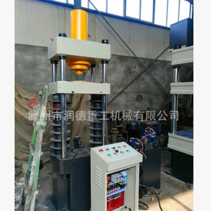 供应250t四柱液压机 250t三梁四柱式塑料制品成型油压机 厂家直销