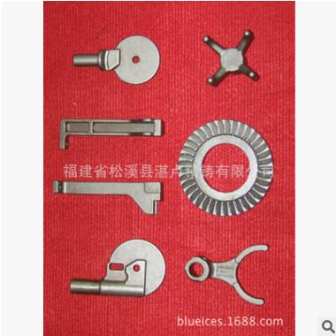 【质量保证】供应多种型号的 精密铸造