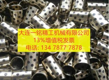 现货国产SPB-15017080 100 150 16018080 100 150
