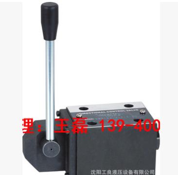 溢流阀DBDH10P,1台起订 132元/台