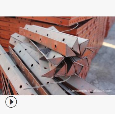 建筑建材钢模板 连接角,阴角模板 阳角模板 组合模板100*150