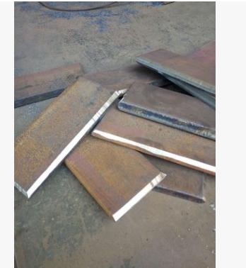 高强度 耐磨钢板 定制加工钢耐磨钢板 量大优惠