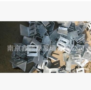 厂家直销 加工定制 钢板加工 分卷开平分条 量大优惠