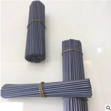 碳化硅棒材陶瓷棒