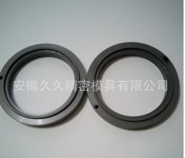 碳化钨钨钢碳化硅陶瓷密封件密封圈耐磨环密封环