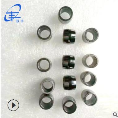 耐磨件加工钨钢硬质合金模具 耐磨件高精度模具硬度硬质合金模具