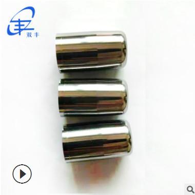 高精度模具钨钢硬质合金模具耐磨件超硬度模具硬质合金耐磨件加工