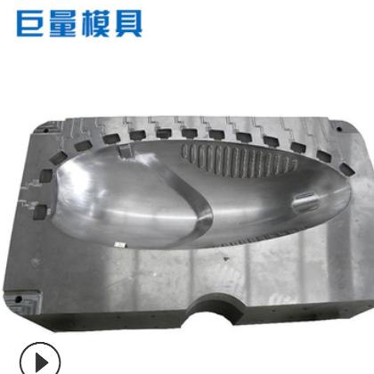 宁波压铸厂直供铝合金压铸加工 锌合金压铸加工 铝铸件压铸模加工
