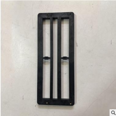 宁波厂家专业生产 加工模具配件 机械零件 欢迎定制