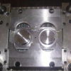 加工精密冲压 五金锌铝合金产品压铸加工 压铸机开模设计模具定制