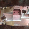 吹塑模具制造Supply blow molding mould making