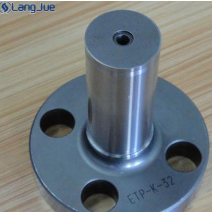 钛合金CNC加工 高精度 按期交货 可代设计 定制零件