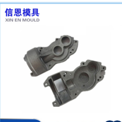 【宁波厂家定制】电动工具外壳压铸模具加工 长期供应品质