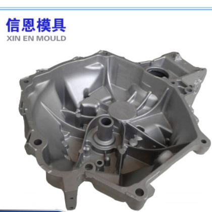 铝压铸 铝合金压铸 铸造加工 铸铝加工
