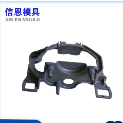 铝压铸加工厂专业生产汽车配件 宁波铝压铸 宁波铝压铸模具