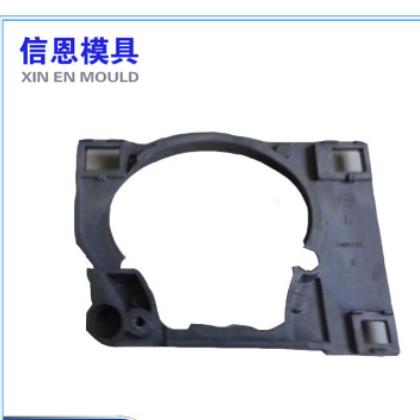 精密铝压铸 铝压铸件 汽配部件 变速箱底壳 铝压铸加工厂