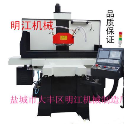 厂价直销 液压自动平面磨床 MY3060 可加装品牌二轴数控 操作简单