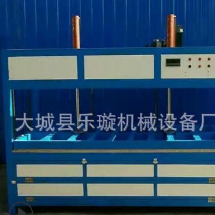 可定制生产全自动吸塑机 真空吸塑机 亚克力吸塑机