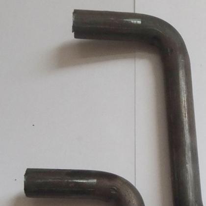 索力弹簧厂家定制批发异型弹簧 金属异形弹簧 佛山不锈钢压缩弹簧