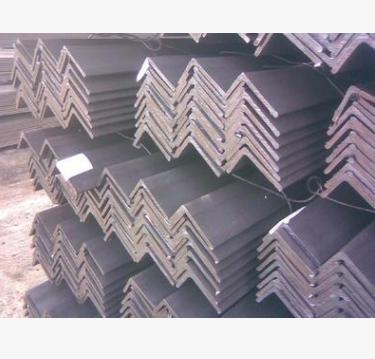 唐山盛财 厂家直销 Q235B Q345B 角钢 不等边角钢