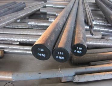 3Cr2NiMnMo/P20+Ni/40crMnMo7/1.2738/M238/718 模具钢 圆钢 板材