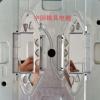 宁波市塑胶模具电镀硬铬,模具电镀加工