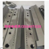 江苏昆山熔喷布模具/喷丝板模具厂家直销300