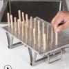 商用40支不锈钢雪糕模具机器焊接棒冰模具自制水果冰棒模具定制