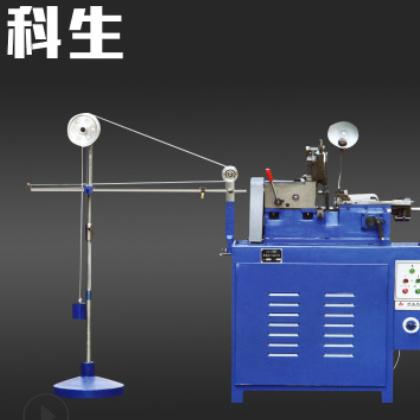 批发生产 KS09凸轮机 凸轮车床 液压凸轮机 凸轮车床 小型凸轮机