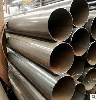 现货 Q235B直缝焊管 4分6分1寸1.2寸1.5寸2寸3寸4寸焊接圆管钢管