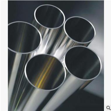 郑州薄壁不锈钢管 郑州不锈钢焊管批发价格销售