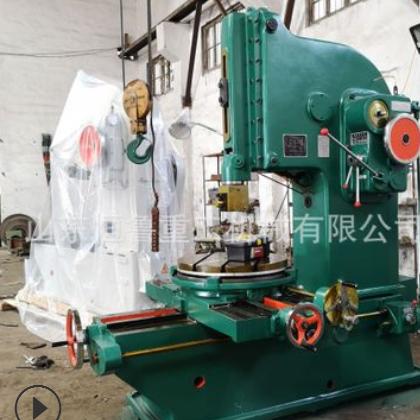 插床光机抚顺插床B5032插床提供原厂插床配件厂家直销质量保证