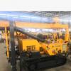原厂供应JDL-350水汽两用勘察水井钻机