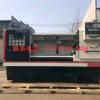 数控机床 专业生产 数控CK6150x1500 山东数控车床