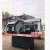 长期供应CK6130数控车床 硬轨维修汽车配件 经济型数控车床