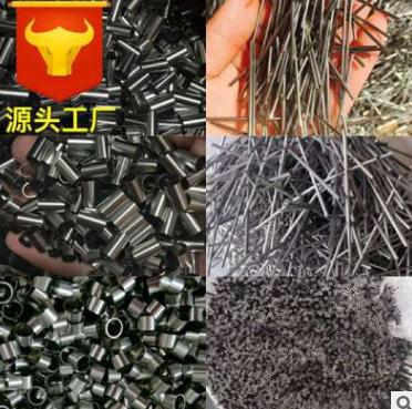 304、316不锈钢毛细管4.5*0.5 不锈钢精密无缝管 不锈钢圆管