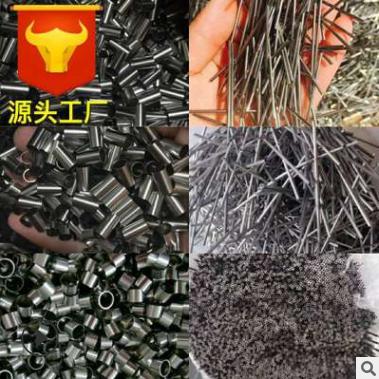 304不锈钢无缝管 内外光亮精轧管 0.5 1.0 1.5mm软态无磁毛细管