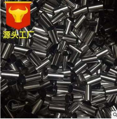 304 316L不锈钢精密管 毛细管 0.8 1.0 1.2 1.6 2.0 2.2mm现货