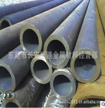 美国进口标准 A105圆钢 A105无缝管 A105化学成分 性能比较