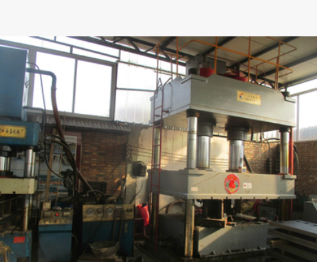 模具制造 各种五金冲压模具设计 维修 南皮厂家 连续模具拉伸模具