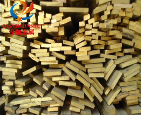 优质CuZn40Ni镍黄铜带铜板CuZn40Ni 铸造镍黄铜CuZn40Ni
