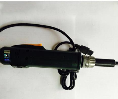 厂家直销 螺套电动安装工具 小型手持式无尾钢丝螺套安装工具