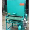 木工机械定尺砂光机400MM
